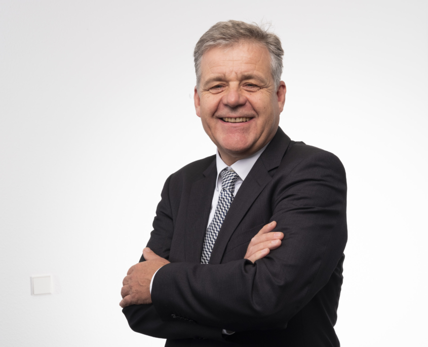 Christoph Riedel Fachanwalt Arbeitsrecht Baden-Baden und Rastatt