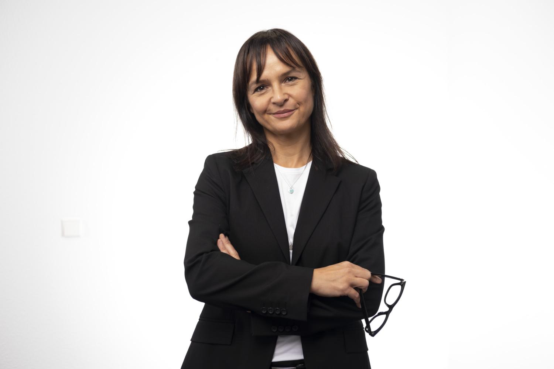 Fachanwältin Famielienrecht Baden-Baden