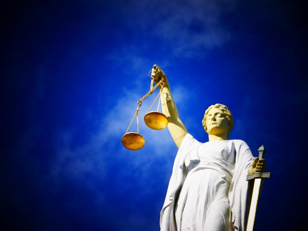 Anwaltskanzlei Riedel Steuerrecht Baden-Baden