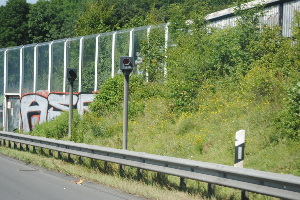 Fachanwalt Verkehrsrecht Baden-Baden und Rastatt
